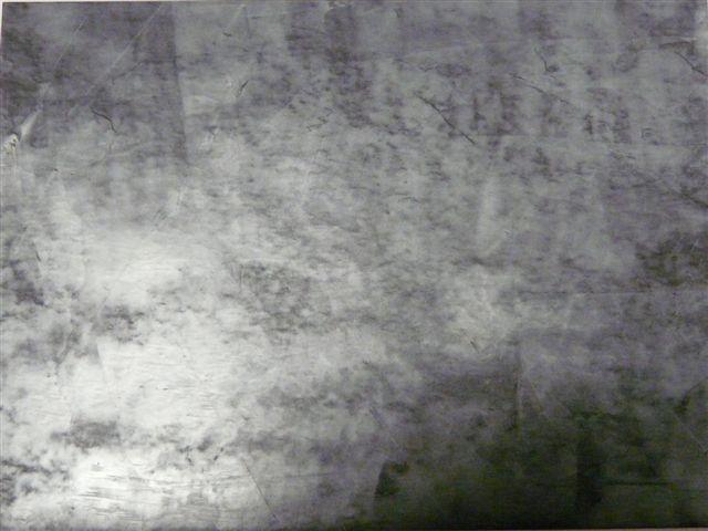 carénia alliage argenté